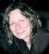 Julie Dawn Smith