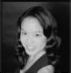 Kristin Fung
