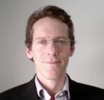 Ian Rubenzahl